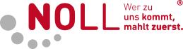 Noll GmbH Logo